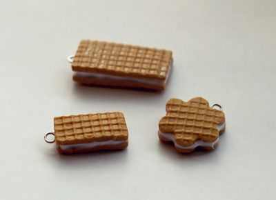 wafers-03-400.jpg
