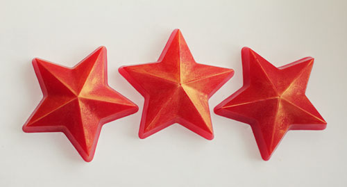 stars-01-500.jpg
