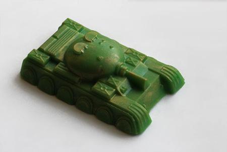 tank-01-450.jpg