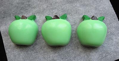 fruit-05-400.jpg