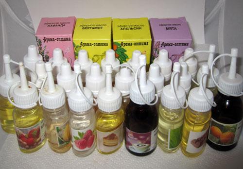 smell-01.jpg