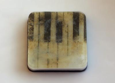piano-01-400.jpg