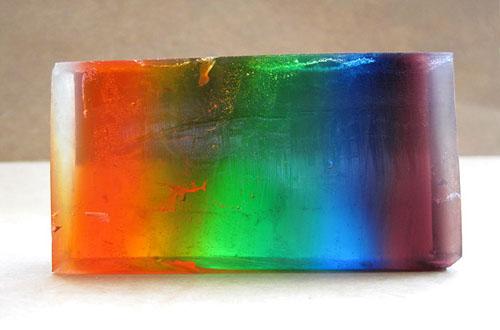 rainbow-04-500.jpg