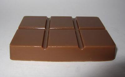 chocolate-03-400.jpg