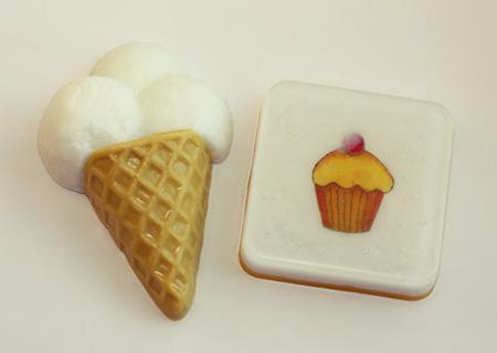 ice-cream-01-450.jpg