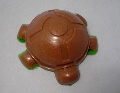 tortoise-01-400.jpg