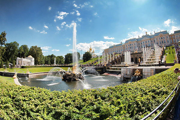 http://www.saule-spb.ru/vision/web/postcards/2017/i/spb-11c.jpg
