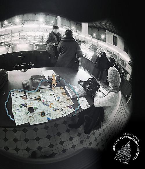 http://saule-spb.ru/vision/web/postcards/avatar/avatar-2016-03.jpg