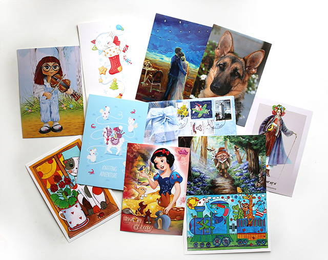 http://www.saule-spb.ru/vision/web/postcards/dm-lv-04.jpg