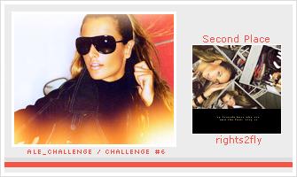ale_challenge #6