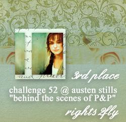 austen_stills #52