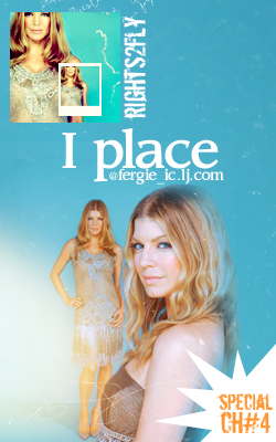 fergie_ic sp#4