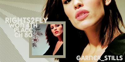 garner_stills #80