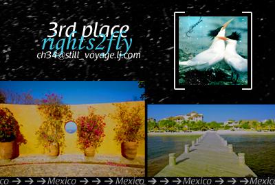 still_voyage #34