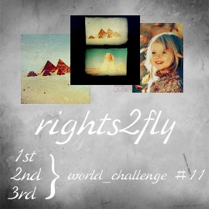 world_challenge #11
