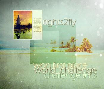 world_challenge #13